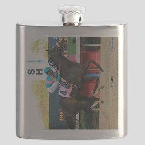 zpadcase Flask