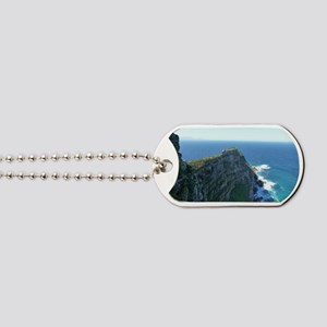 Cape Point Peninsula, Cape Town Dog Tags
