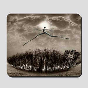 16inch_suedepillow_560_nirvana Mousepad