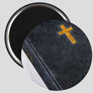 biblewalle2t Magnet