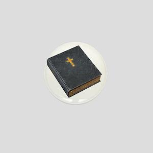bibles10x10 Mini Button