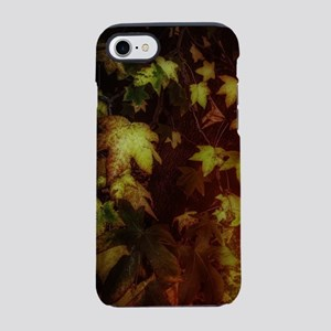Fall 1 iPhone 7 Tough Case