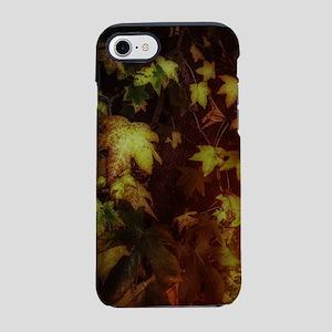 Fall 1 iPhone 7 Tough Case