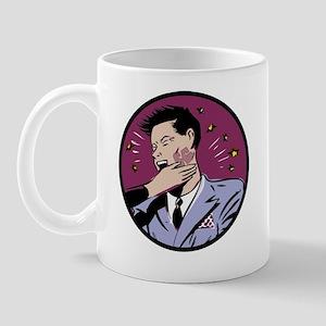 Slap_flip_flops Mug
