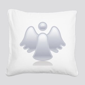 2011-12-08_Angel Square Canvas Pillow