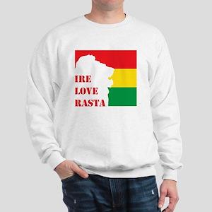 A5 Sweatshirt