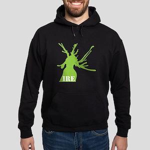 A9 Hoodie (dark)