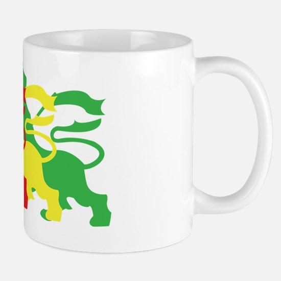 A7 Mug