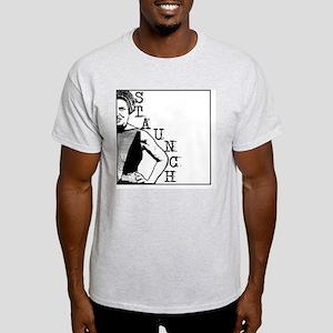 Staunch22 Light T-Shirt