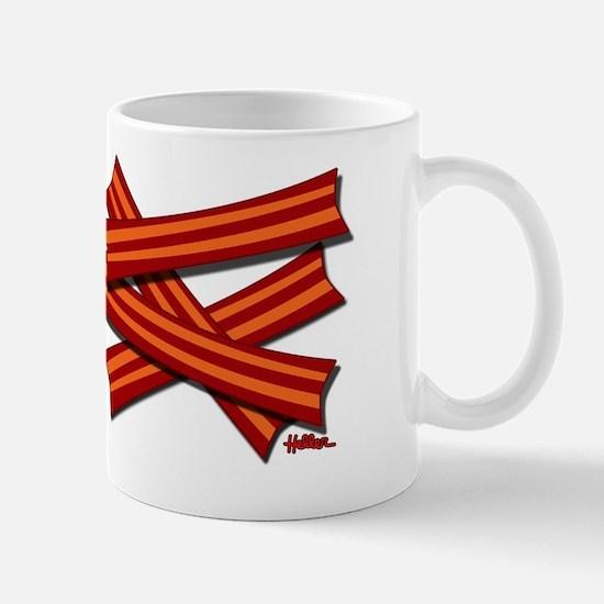 vcb-bb-bacon-w-2011-horiz Mug