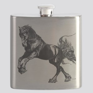 original-keeganprint Flask