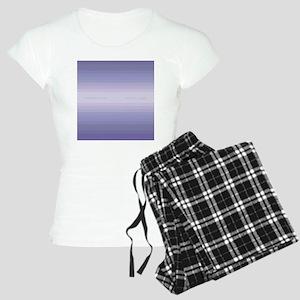 Purple haze fflop Women's Light Pajamas