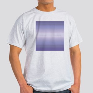 Purple haze fflop Light T-Shirt