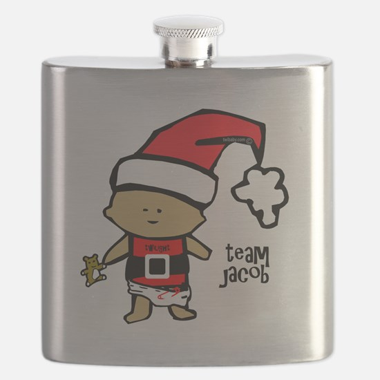 santa baby team jacob copy Flask