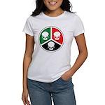 LogoCleaned T-Shirt