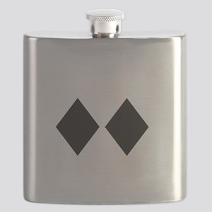 Awesome_Ski_Vt_wht Flask