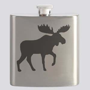moose5in1ipadcase2 Flask