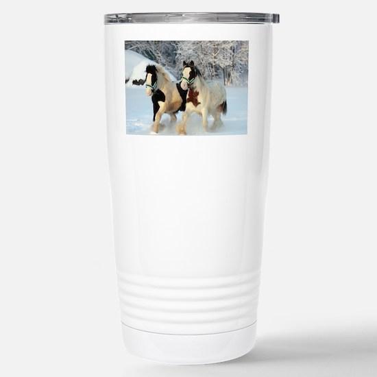 ic_1 Stainless Steel Travel Mug