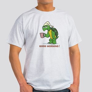 Good Morning Light T-Shirt