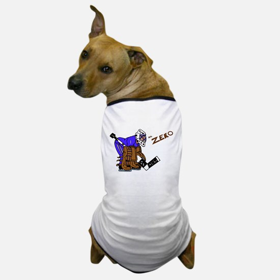 Mr. Zero Dog T-Shirt