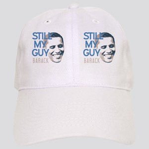 Still-My-Guy-Obama-Mug-Wht Cap