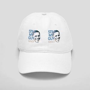 Still-My-Guy-Obama-Mug-Wht Cap f55662a06fae