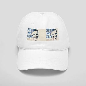 Still-My-Guy-Obama-Mug-Crm Cap