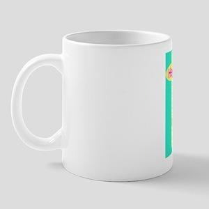 am gcard_h_es1 Mug