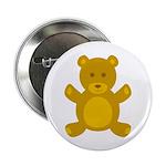 Teddy Bear 2.25