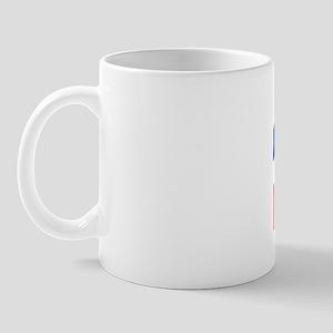 Dont Need A Recipe Czech Mug
