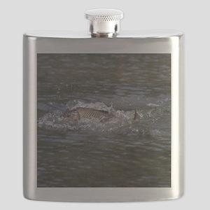 Carp Flask