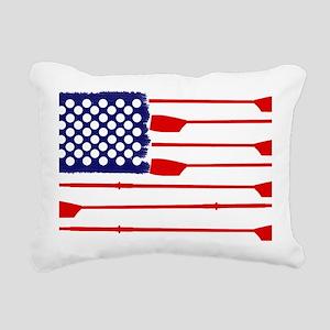 Midge Rectangular Canvas Pillow