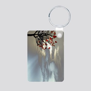 itouch4_genericcase_509_Se Aluminum Photo Keychain