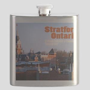 calendar_Stratford_Cover Flask