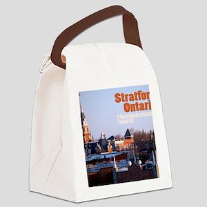 calendar_Stratford_Cover Canvas Lunch Bag