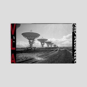 VLA 4-07 3'x5' Area Rug