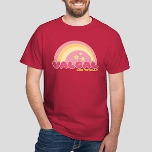 ValGal - Dark T-Shirt