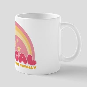 ValGal - Mug