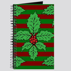 FleurHollyLfPs460ip Journal