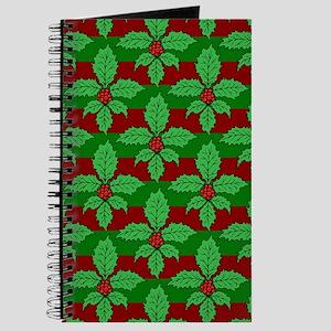 FleurHollyLfPtStFlipf Journal