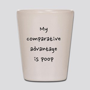 fixed_comparative_advantage2 Shot Glass