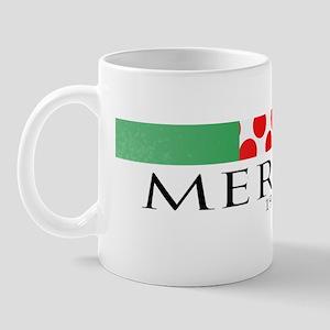 merckx-light copy Mug
