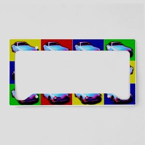 Untitled-1 copy License Plate Holder