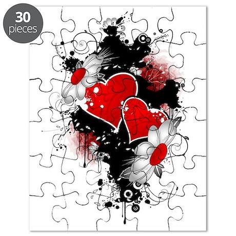 shutterstock_2292240 Puzzle