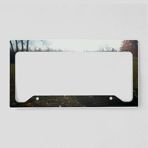 327039_301605353203574_100000 License Plate Holder