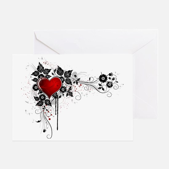 shutterstock_2502428 Greeting Card