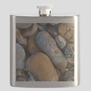 beachMP Flask