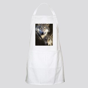 Wolfpack Apron