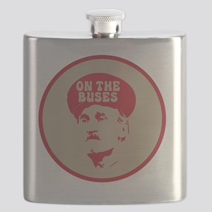A1 Flask