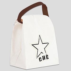 tshirt designs 0696 Canvas Lunch Bag